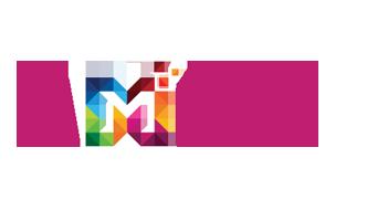 logo_amita