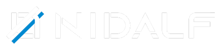Nidalf-
