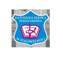 logo_szkola2