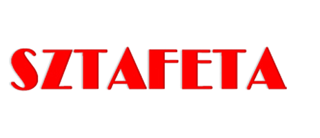 logo_sztafeta